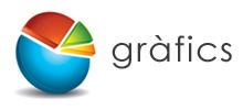 grafics-sidebar