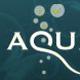 Aquatica submarinisme