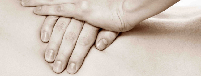 Osteopatia abdominal